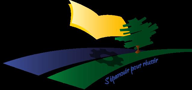 logo_robert_schuman2