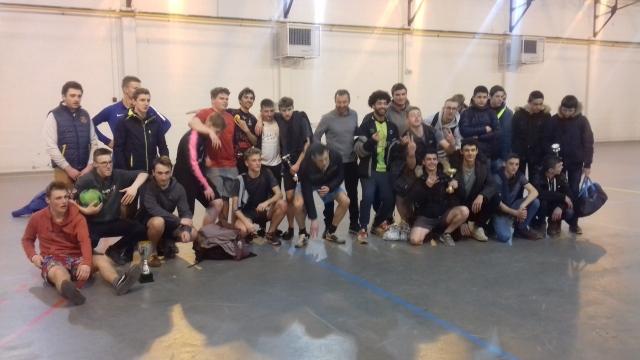 futsall (3)