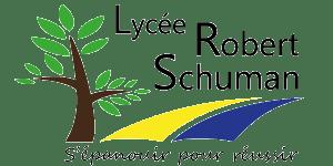 Logo Robert Schuman